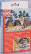 Busch 01156 Windsurfer set - reduced